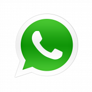 gallery/whatsapp_logo