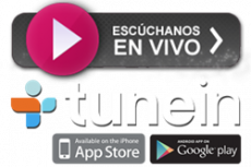 gallery/escuchanos-en-vivo-tunein1