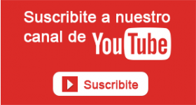 gallery/suscribete-youtube